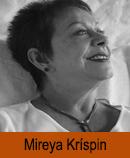 Mireya Krispin