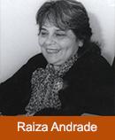 Raiza Andrade