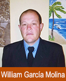 WilliamGarc�aMolina