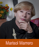 Marisol Marrero