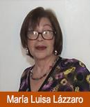 Mar�a Luisa L�zzaro