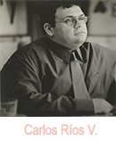 Carlos Rios Velazquez