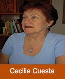 Cecilia Cuesta