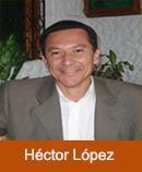 H�ctor L�pez