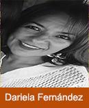 Dariela Fernandez