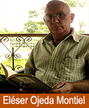 Elieses Ojeda Montiel