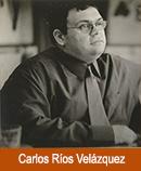 Carlos Rios Velasquez