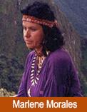Marlene Morales