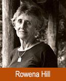 Rowena Hill
