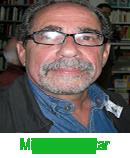 Miguel Szinetar