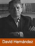 David Hern�ndezRodr�guez