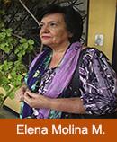 Elena Molina Morales