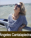 Angeles Cantalapiedra