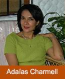 Adaias Charmell
