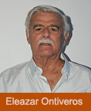 Gabriel Mantilla Chaparro