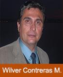 Wilver Contreras