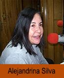 Alejandrina Silva