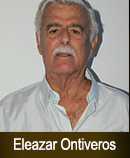 Eleazar Ontiveros